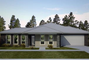 Lot/312 Sandalwood Avenue, Swan Hill, Vic 3585