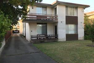 3/5 Shipely Avenue, North Strathfield, NSW 2137