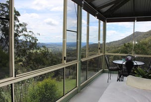 664 Currs Road, Capoompeta, NSW 2371