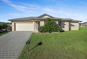 62 Jenna Drive, Raworth, NSW 2321