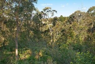 20 and 18 Kalinda Road, Bullaburra, NSW 2784