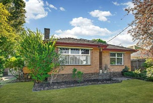 14 Eden Avenue, Heathmont, Vic 3135