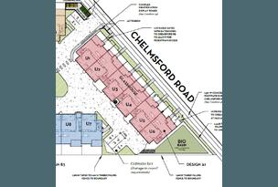 5/94 Chelmsford Terrace, Mango Hill, Qld 4509