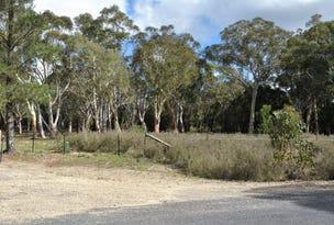 Lot 1, 16 Bumballa Street, Tallong, NSW 2579