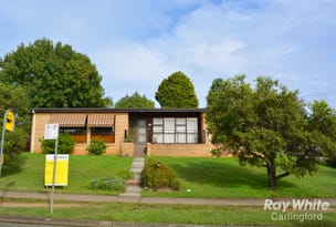 2A Rembrandt St, Carlingford, NSW 2118