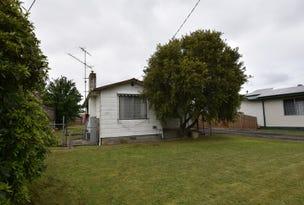 75 Western Avenue, Newborough, Vic 3825