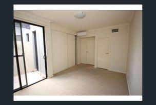 12 Sparman Close, Adelaide, SA 5000