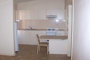 Unit 10/11 Coneybeer Street, Berri, SA 5343