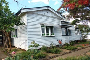 40 Elk Street, Nanango, Qld 4615