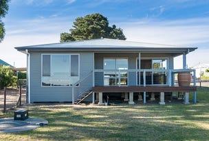49 Alexandrina Drive, Clayton Bay, SA 5256