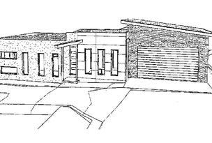 Lot 5&6/360-362 Eaglehawk Road, California Gully, Vic 3556
