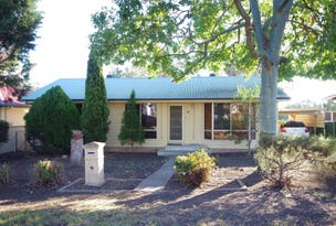 22 Chapman Street, Cowra, NSW 2794