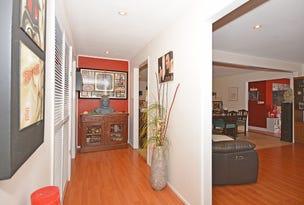 119 Oleander Avenue, Kawungan, Qld 4655