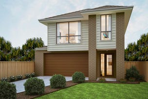 LOT 24 Mary Crescent (Rosewood Green), Rosewood, Qld 4340