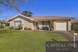 24 Kaye Avenue, Kanwal, NSW 2259
