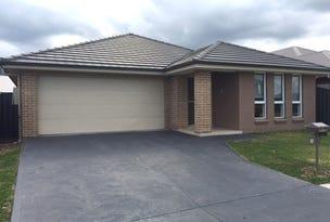 38 Brooks Reach Road, Horsley, NSW 2530