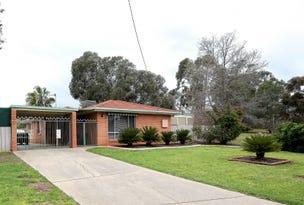 69 Truscott Drive, Wagga Wagga, NSW 2650