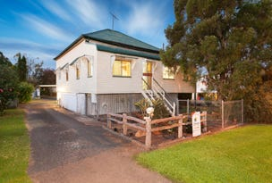 1127 Ipswich-Rosewood Road, Rosewood, Qld 4340