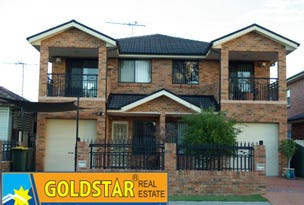 A/46 George Street, Canley Heights, NSW 2166
