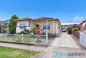 13 Northcote St, Auburn, NSW 2144