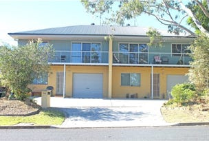 2/35 High Street, Batemans Bay, NSW 2536