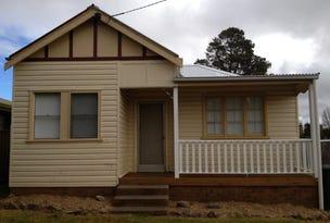 104 Hunter Street, Glen Innes, NSW 2370