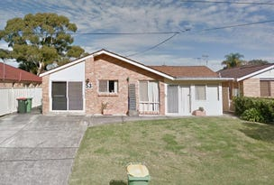 2/53 Chittaway Road, Chittaway Bay, NSW 2261