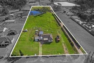 373-379 Wallgrove Road, Horsley Park, NSW 2175