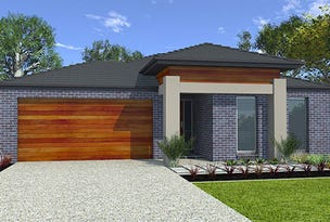 LOT 120 VIOLET STREET, BUNYIP MEADOWS, Bunyip, Vic 3815