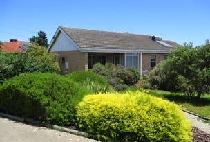 10 Winnerah Road, Christies Beach, SA 5165