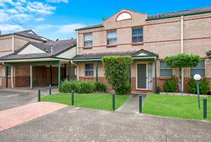 12/178 March Street, Richmond, NSW 2753