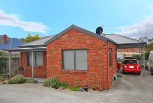 Unit 8A Grey Street, New Norfolk, Tas 7140