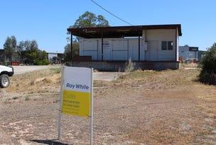 36 Western Road, Cohuna, Vic 3568