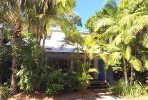 40/4 Red Gum Road, Boomerang Beach, NSW 2428