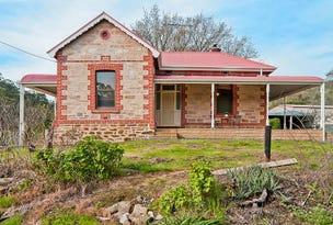429 Lobethal - Cudlee Creek Road, Lobethal, SA 5241