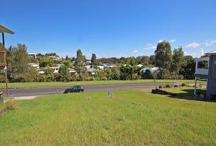 Lot 541 # 13 Marsupial Drive, Pottsville, NSW 2489
