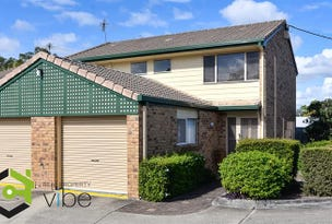 5/15 Pine  Ave, Beenleigh, Qld 4207