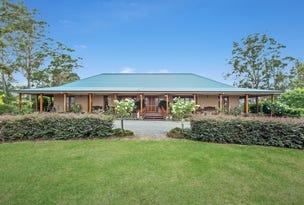 203 Evans Lane, Milton, NSW 2538