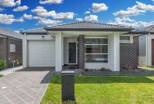 16 Pipistrelle Avenue, Elizabeth Hills, NSW 2171