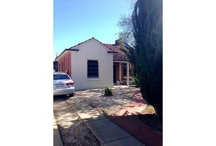 5 Tobruk Avenue, Kilburn, SA 5084