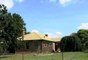 108a Grono Farm Road, Wilberforce, NSW 2756