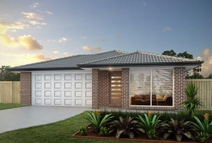 Lot 323 Somevale Road, Sandy Beach, NSW 2456