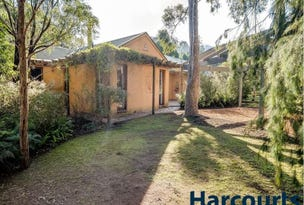1/33-35 Forest Park Road, Upwey, Vic 3158