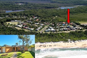 3 Koribah Avenue, Lake Cathie, NSW 2445