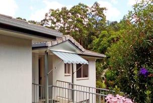10 Jacaranda Avenue, Mountain View Retirement Village, Murwillumbah, NSW 2484