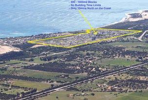 30 Viewpoint Mews, Drummond Cove, WA 6532