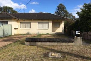 91 York Street, Tahmoor, NSW 2573