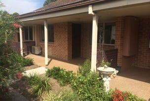 12/2C  Jones Road, Kenthurst, NSW 2156