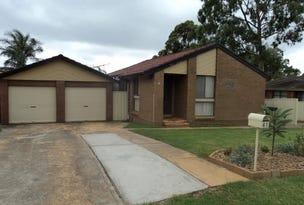 41 OTHELLO AVENUE, Rosemeadow, NSW 2560