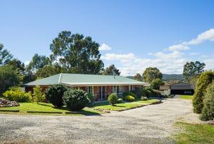 8 Honeycomb Road, Campbells Creek, Vic 3451
